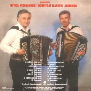 Novica Negovanovic - Diskografija - Page 2 Novica16
