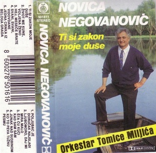 Novica Negovanovic - Diskografija - Page 2 Novica20