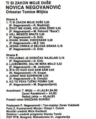 Novica Negovanovic - Diskografija - Page 2 Novica21