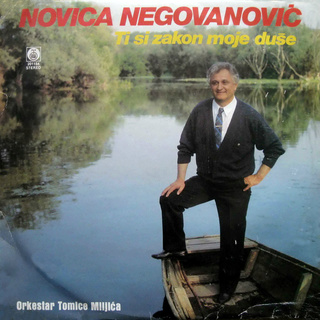 Novica Negovanovic - Diskografija - Page 2 Novica22