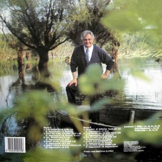 Novica Negovanovic - Diskografija - Page 2 Novica23