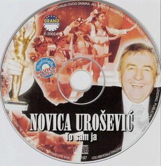 Novica Urosevic - Diskografija  Novica29