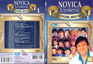 Novica Urosevic - Diskografija  - Page 2 Novica34