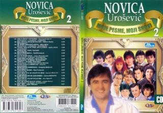 Novica Urosevic - Diskografija  - Page 2 Novica35