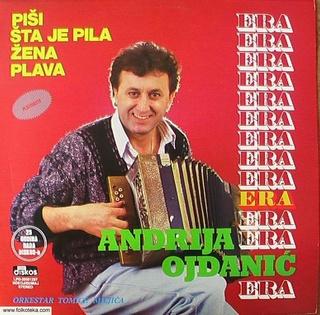 Andrija Era Ojdanic - Diskografija - Page 2 Omot110