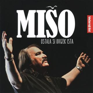 Miso Kovac - Diskografija  - Page 4 Omot114