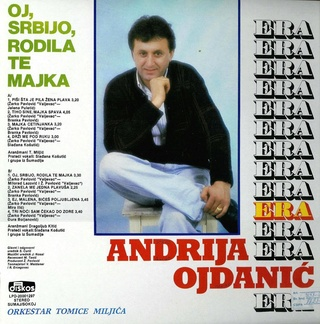 Andrija Era Ojdanic - Diskografija - Page 2 Omot210