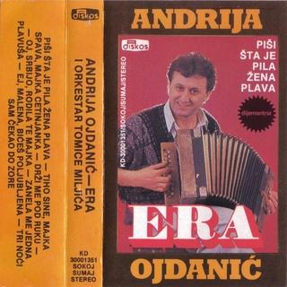 Andrija Era Ojdanic - Diskografija - Page 2 Omot510