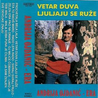 Andrija Era Ojdanic - Diskografija Omot5110