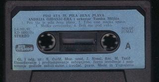 Andrija Era Ojdanic - Diskografija - Page 2 Omot710