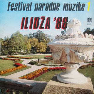 Milan Babic - Diskografija 2 Omot_p10