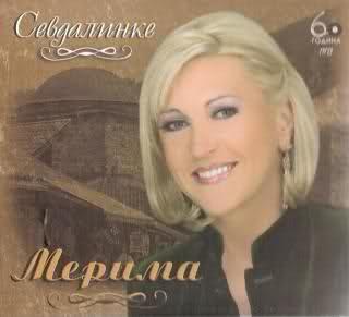 Merima Kurtis Njegomir - Diskografija  - Page 2 P3l8410