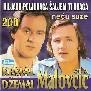 Kemal Malovcic - Diskografija - Page 3 Prednj40