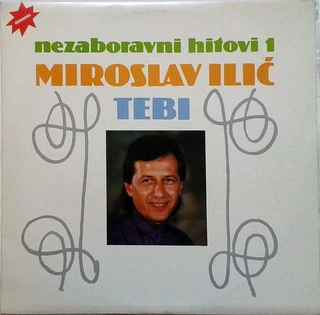 Miroslav Ilic - Diskografija - Page 2 Prednj41
