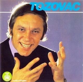 Predrag Zivkovic Tozovac - Diskografija Predra14