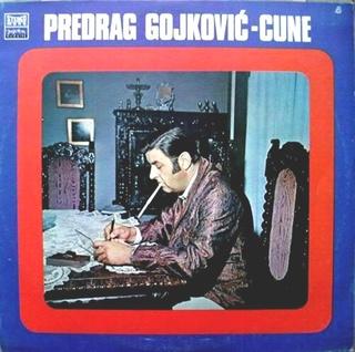 Predrag Gojkovic Cune - Diskografija  - Page 3 Predra22