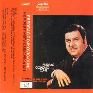 Predrag Gojkovic Cune - Diskografija  - Page 4 Predra24