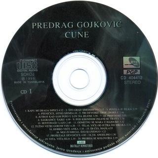 Predrag Gojkovic Cune - Diskografija  - Page 4 Predra31