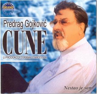 Predrag Gojkovic Cune - Diskografija  - Page 4 Predra36