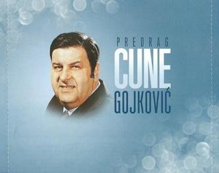 Predrag Gojkovic Cune - Diskografija  - Page 5 Predra41