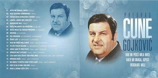 Predrag Gojkovic Cune - Diskografija  - Page 5 Predra42
