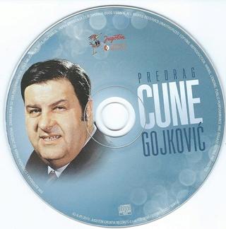Predrag Gojkovic Cune - Diskografija  - Page 5 Predra43