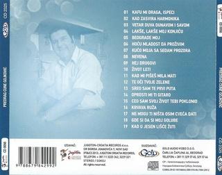 Predrag Gojkovic Cune - Diskografija  - Page 5 Predra44