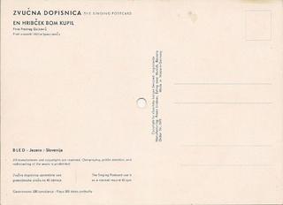 Predrag Gojkovic Cune - Diskografija  - Page 5 Predra46