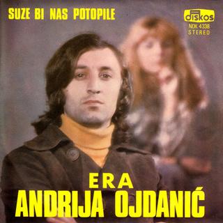 Andrija Era Ojdanic - Diskografija R-100210