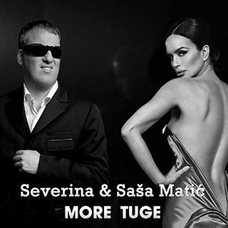 Severina - Diskografija  - Page 2 R-100617