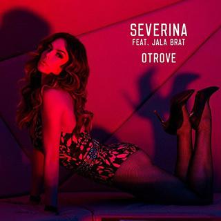 Severina - Diskografija  - Page 2 R-100619