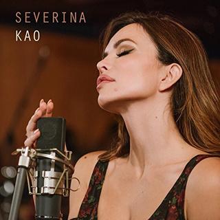 Severina - Diskografija  - Page 2 R-100620
