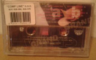 Seka Aleksic - Diskografija R-101210