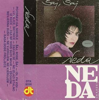Neda Ukraden - Diskografija  - Page 2 R-101316