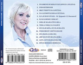 Merima Kurtis Njegomir - Diskografija  - Page 2 R-101510
