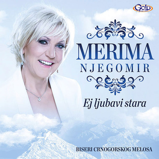 Merima Kurtis Njegomir - Diskografija  - Page 2 R-101511