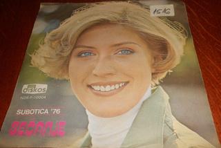Suzana Mancic - Diskografija  - Page 2 R-101710