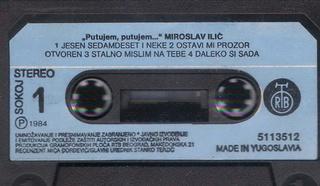 Miroslav Ilic - Diskografija - Page 2 R-102014
