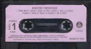 Miroslav Ilic - Diskografija - Page 2 R-102016