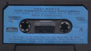 Jasmin Muharemovic - Diskografija - Page 2 R-102712