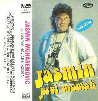 Jasmin Muharemovic - Diskografija - Page 2 R-102713