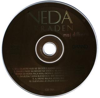 Neda Ukraden - Diskografija  - Page 4 R-103110