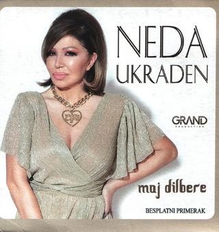 Neda Ukraden - Diskografija  - Page 4 R-103111