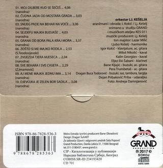 Neda Ukraden - Diskografija  - Page 4 R-103112