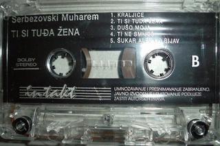 Muharem Serbezovski - Diskografija - Page 2 R-103412