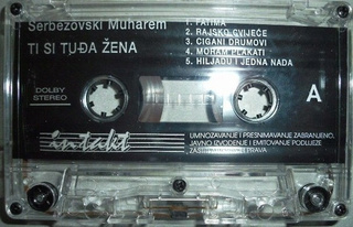 Muharem Serbezovski - Diskografija - Page 2 R-103413