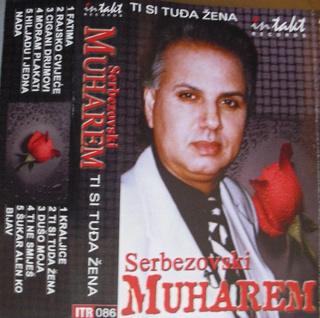 Muharem Serbezovski - Diskografija - Page 2 R-103414
