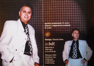 Muharem Serbezovski - Diskografija - Page 2 R-103415