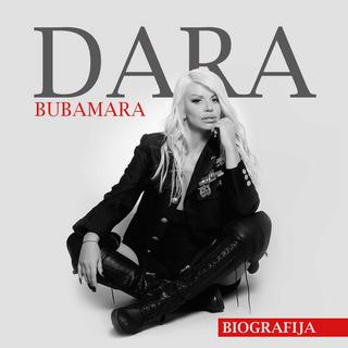Dara Bubamara (Radojka Adzic) - Diskografija R-103610