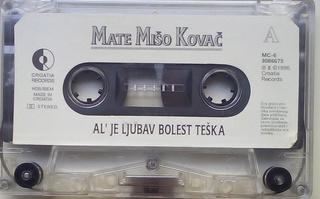 Miso Kovac - Diskografija  - Page 4 R-103714